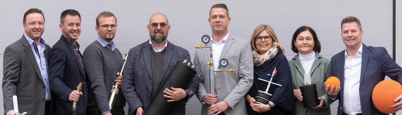 Team Städtler + Beck GmbH