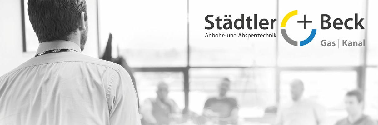 Seminare Städtler + Beck 2021_2022